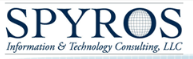 SPYROS Information and Technology Consulting